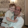 РУСЛАН, 38, г.Баку