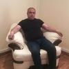 АРАМ МИРЗОЯН, 44, г.Ереван
