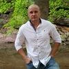 Павло, 36, г.Тернополь