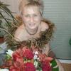 Татьяна, 51, г.Барселона