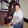 Елена, 48, г.Шелехов