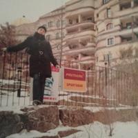 Гера, 36 лет, Рак, Ужгород
