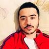 Shakhzod, 26, г.Кишинёв