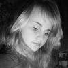 Анна, 25, Калинівка