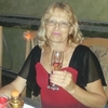 Лина, 59, г.Армянск
