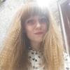 Viktoriya, 18, Tryokhgorny