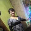 Надя, 37, Ізмаїл