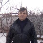 Сергей 52 Краснодон
