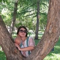 Ольга, 50 лет, Лев, Пермь