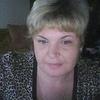 Ольга, 42, г.Ростов
