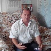Виктор 62 Омск