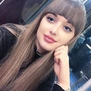 Татьяна 26 Уфа