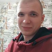Андрей 28 Находка (Приморский край)