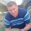 Валерий, 44, г.Саракташ