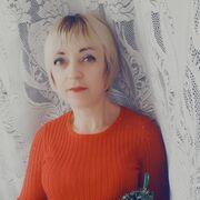 Надежда Балабанова 45 лет (Рак) Тамбов