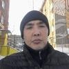 толеген, 33, г.Караганда