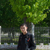 alex, 21, г.Калуга