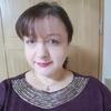 Галина, 46, г.Тэджон
