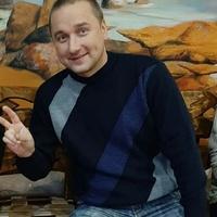 Дмитрий, 32 года, Водолей, Донецк