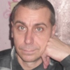 Oleksandr, 45, Koryukovka