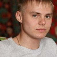 Андрей, 32 года, Водолей, Москва