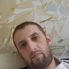 Rustam, 38, Vladivostok