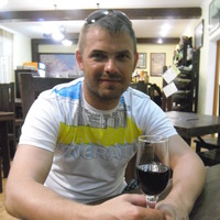 Борис, 39 лет, Овен, Старобельск