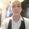 Тимур, 19, г.Казань