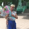 Валентина, 38, г.Сарата