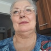 ТАМАРА, 73, г.Даугавпилс