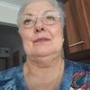 TAMARA, 73, Daugavpils