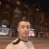 Бехзодбек, 29, г.Рига