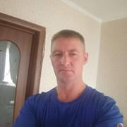 Андрей 39 Нижневартовск