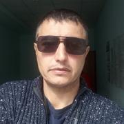Руслан 44 Альметьевск
