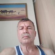 Игорь 56 Геленджик