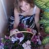 Katerina, 30, Sosnoviy Bor