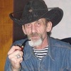 Дмитрий, 58, г.Хабаровск