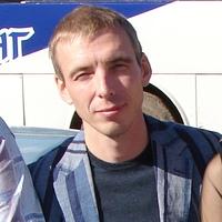 Александр, 53 года, Дева, Пермь