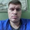 Семен, 44, г.Люберцы