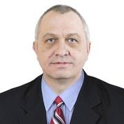 Владимир 50 Чита