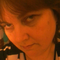 Татьяна, 52 года, Дева, Брест