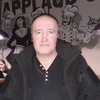 Ігор, 30, г.Черновцы