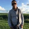 Elmar, 29, г.Сандвика