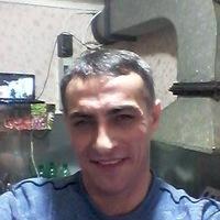 Обиджон, 42 года, Весы, Москва