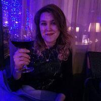 Елена, 39 лет, Скорпион, Омск