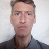 Андрей, 46, г.Петропавловск