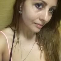 Анна, 33 года, Весы, Тольятти