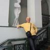 Николай, 65, г.Белгород