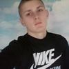 Олексій, 18, г.Винница