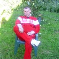 Михаил, 43 года, Овен, Калининград